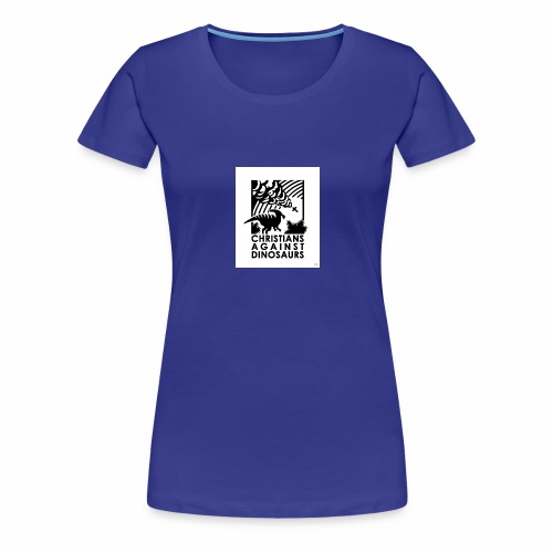 tumblr nk29j0cUtw1u9u4hyo - Women's Premium T-Shirt