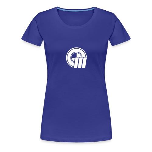 e30owners2 - Women's Premium T-Shirt