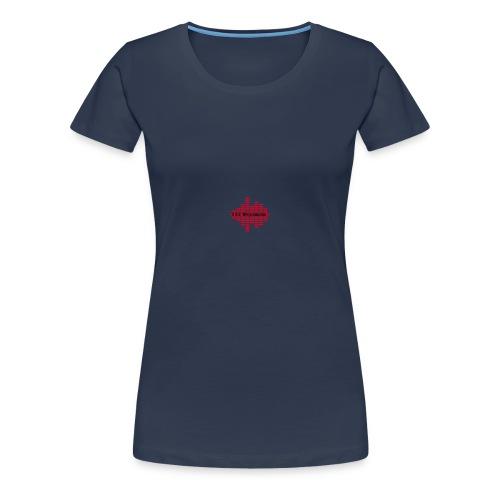 EGE_Production - Frauen Premium T-Shirt