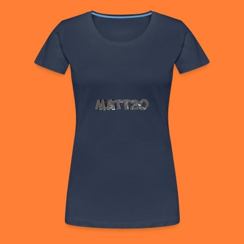 Maglietta Bambino di Vari Colori con Scritta - Maglietta Premium da donna