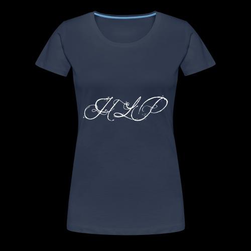 IMG 0233 - Women's Premium T-Shirt