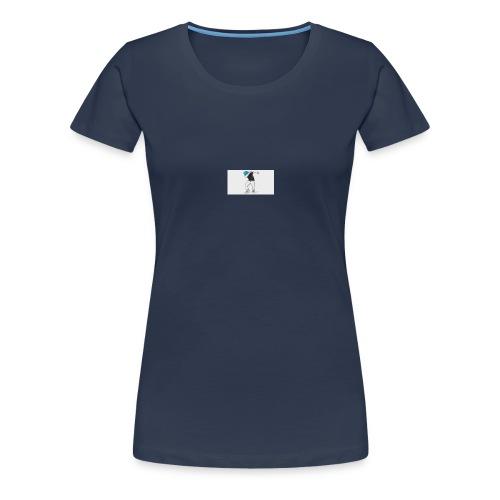 DAB usw. - Frauen Premium T-Shirt