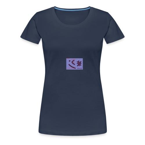 guimaraes pinto 1 - Women's Premium T-Shirt