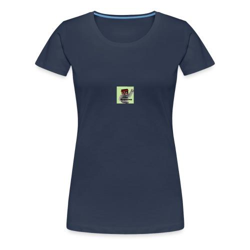 MEe - Women's Premium T-Shirt