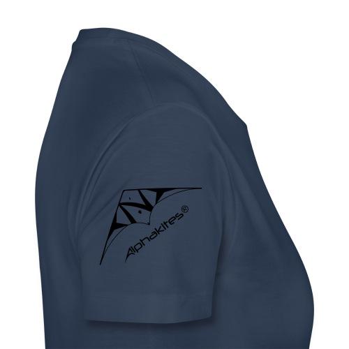 TNT - Frauen Premium T-Shirt