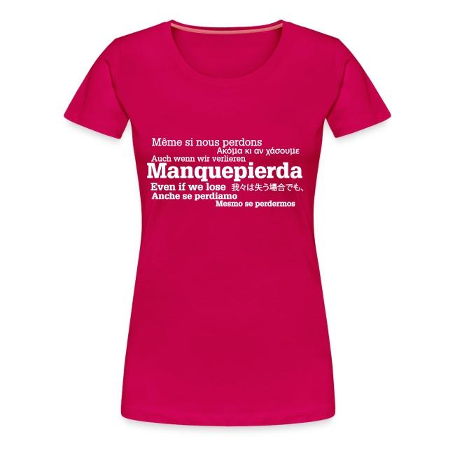 camisetaidiomas2