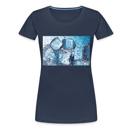 6e374437-475a-49ed-b9fe-77a43af2eb12_5-jpg - Vrouwen Premium T-shirt