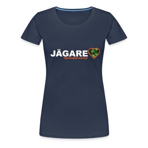 jtshirt png - Premium-T-shirt dam