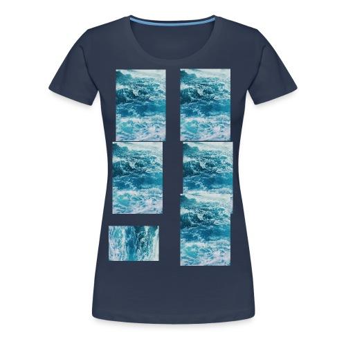cropped_header_1440703086 - Frauen Premium T-Shirt
