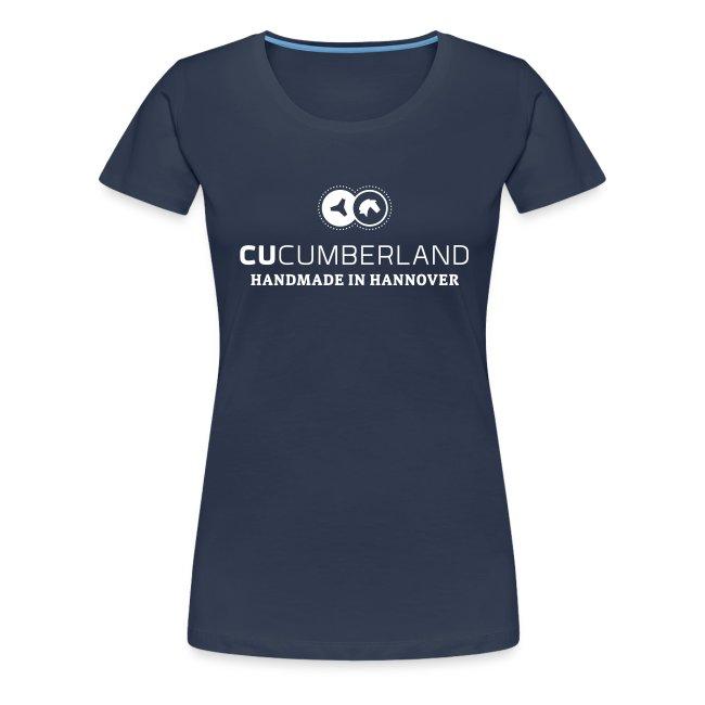 Cucucmberland Handemade_v