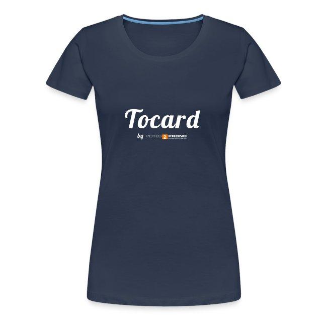 TshirtTocard01 png
