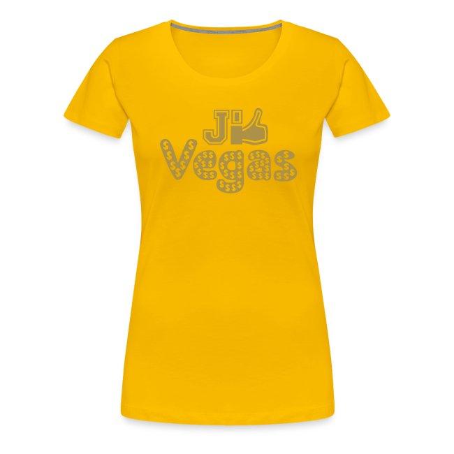je LIKE Las Vegas heart beat pop art