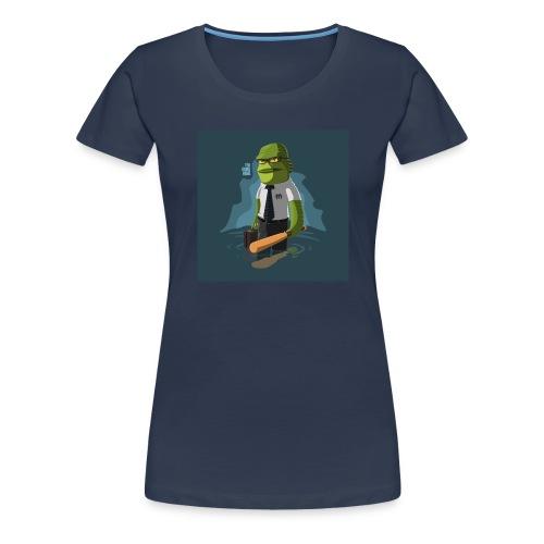 shirt-1463945236-5daf81e62c0d1d7638f8dc3cd92c79b7 - Camiseta premium mujer
