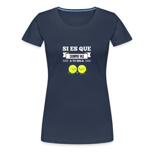 PicsArt 03 05 06 48 55 - Camiseta premium mujer