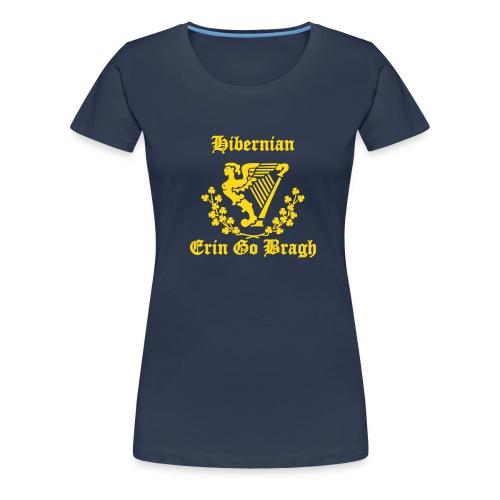 eringobragh - Women's Premium T-Shirt