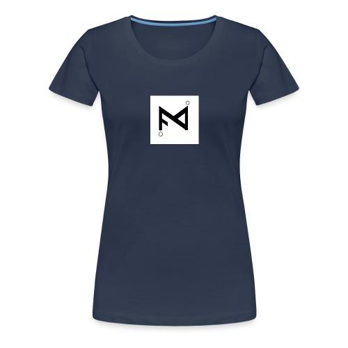Image 06-02-2016 at 13_Fo - T-shirt Premium Femme