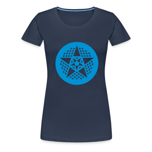 beckhampton28 - Women's Premium T-Shirt