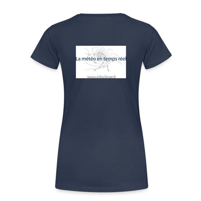 face tee shirt site