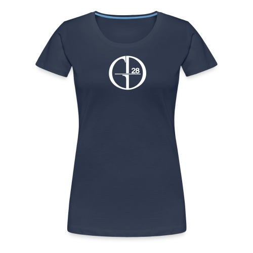drawing_10 - Women's Premium T-Shirt