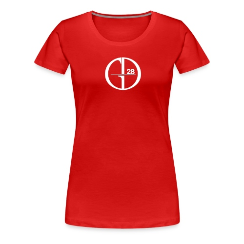 drawing_10 - Women's Premium T-Shirt
