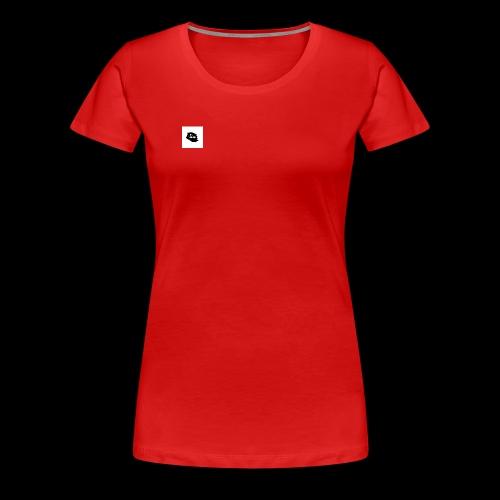 BK Musik - Frauen Premium T-Shirt