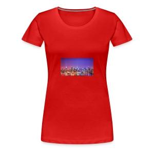 Capture_d-----cran_2016-06-13_--_17-42-37 - T-shirt Premium Femme