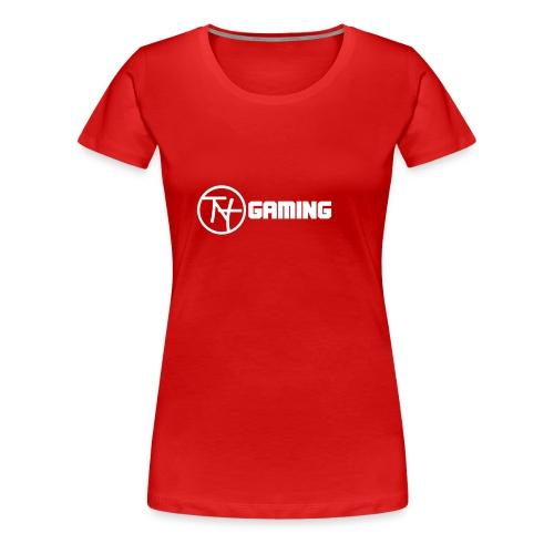 TNTGaming Coffee Mug - Premium-T-shirt dam