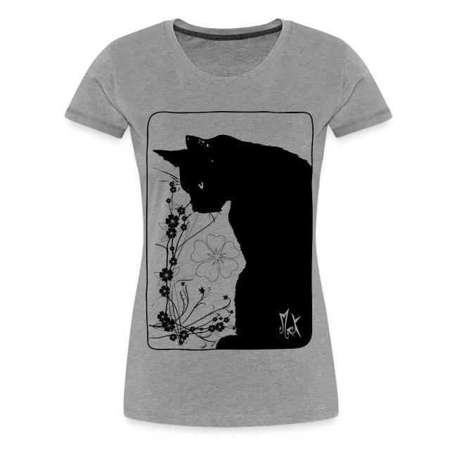 Cat McKoy