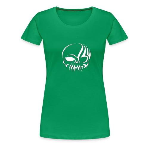 Designe Shop 3 Homeboys K - Frauen Premium T-Shirt