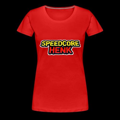 20170605 200247 png - Vrouwen Premium T-shirt