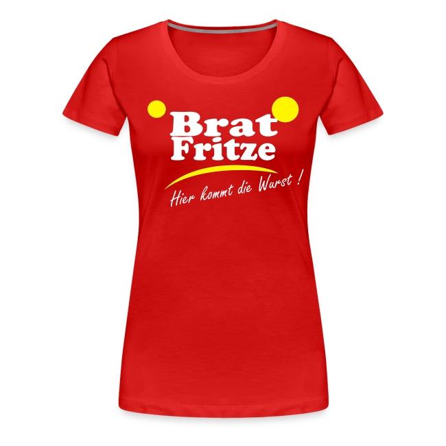 bratfritze3