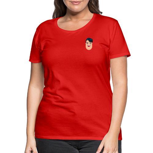Felix Kollektion - Frauen Premium T-Shirt