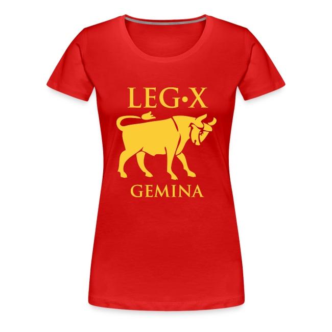 leg_x_gemina