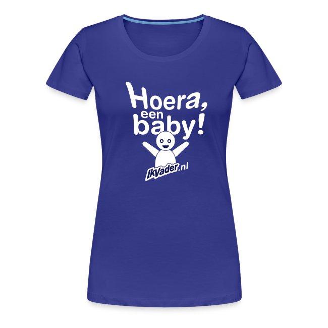 HoeraB distort2