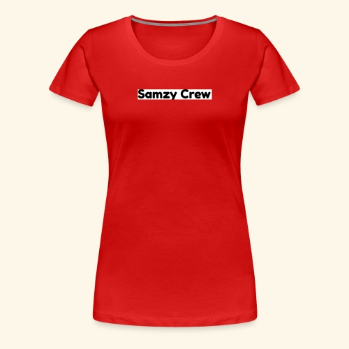 IMG 1132 - Women's Premium T-Shirt