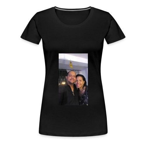 15844878 10211179303575556 4631377177266718710 o - Camiseta premium mujer
