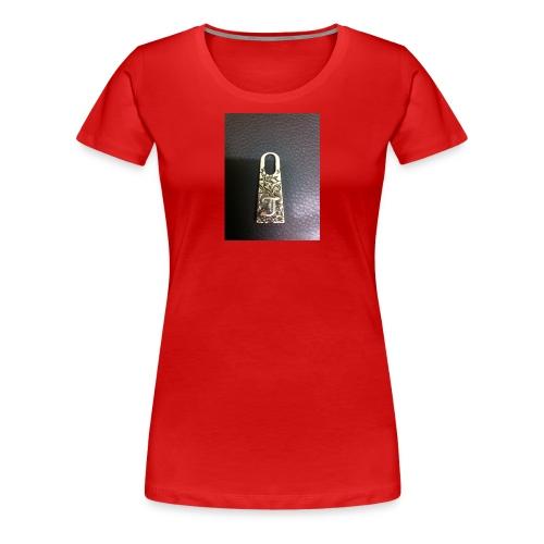IMG 0285 - T-shirt Premium Femme