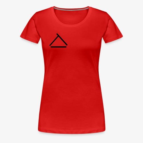 JOCC - Women's Premium T-Shirt