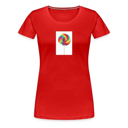 IMG 1468 - Women's Premium T-Shirt