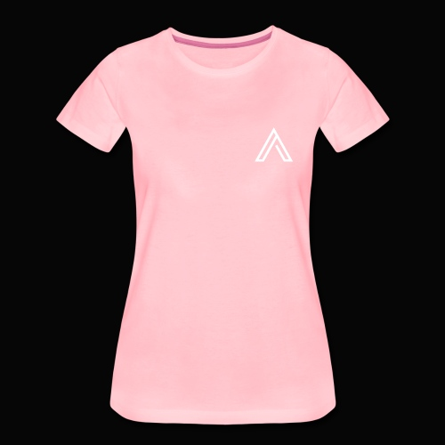 LYNATHENIX Official - Women's Premium T-Shirt
