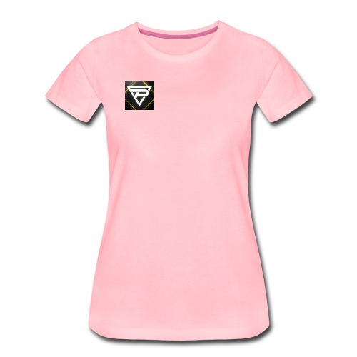 Andreas - Frauen Premium T-Shirt
