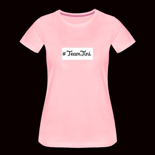 2017 11 26 11 41 46 130 1 - Frauen Premium T-Shirt