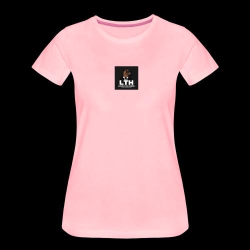 imgpsh fullsize 1 jpg - Women's Premium T-Shirt