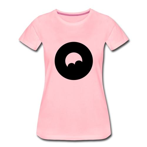 Bli - Frauen Premium T-Shirt