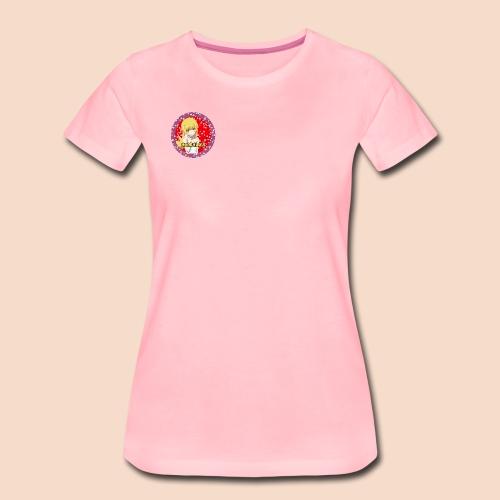 Animawka - Koszulka damska Premium