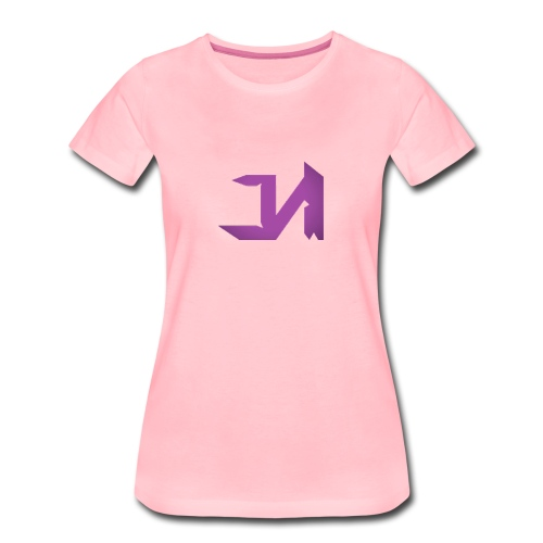 Female J&M Clan T-Shirt - Women's Premium T-Shirt