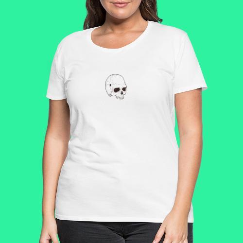 LAWLESS - Frauen Premium T-Shirt