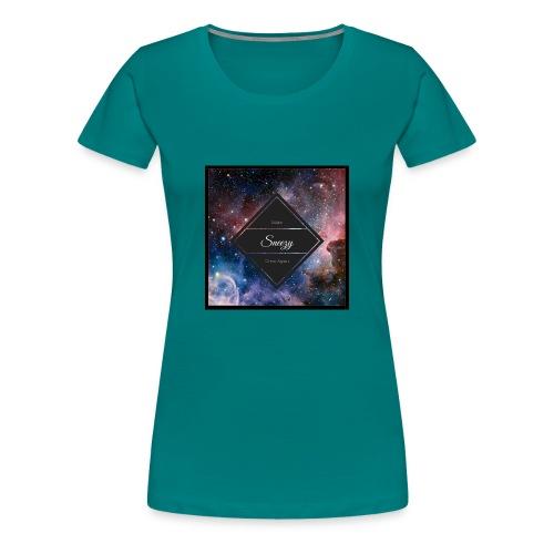 newproject_1_original - Women's Premium T-Shirt