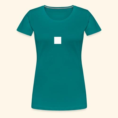special - T-shirt Premium Femme