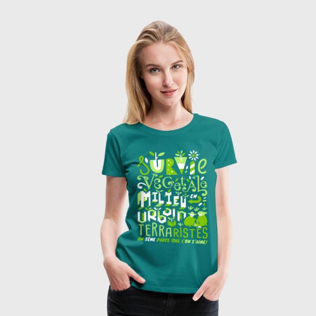 Green Guerilla